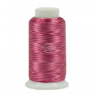 Embroidery thread 0150