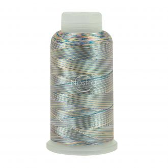 Embroidery thread 0198