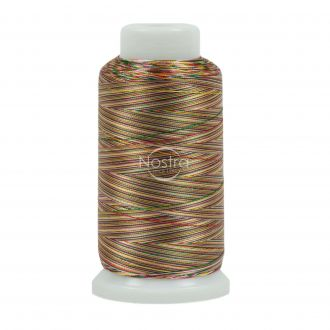 Embroidery thread A0199