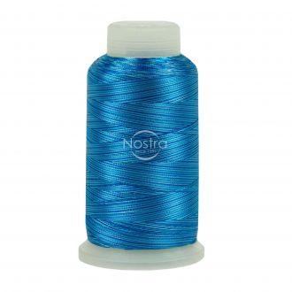 Embroidery thread A109