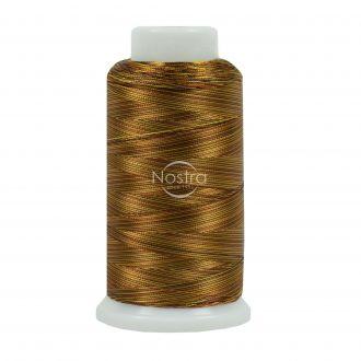 Embroidery thread B045