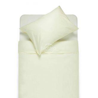 Sateen bedding set ADELA 00-0008-PAPYRUS