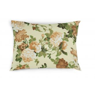 Pillow cases 2010-BED 20-0340-BEIGE