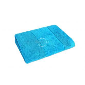 Rankšluosčiai 500 g/m2 500-T0055-VIVID BLUE