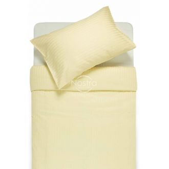 Постельное бельё из сатина ALIANORA 00-0060-BEIGE