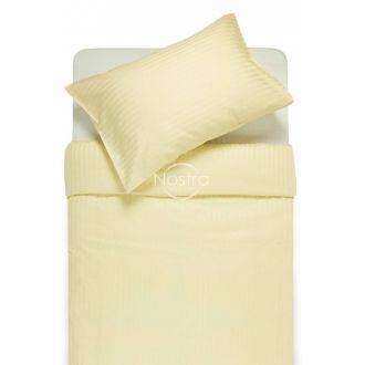 Sateen bedding set ALIANORA 00-0060-BEIGE