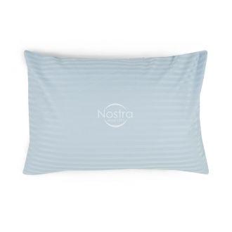 Satino pagalvės užvalkalas MONACO 00-0328-L.BLUE