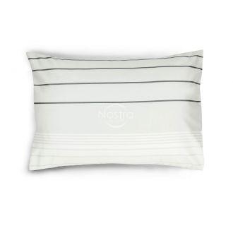 Satino pagalvės užvalkalas 40-0884-EXC.GREY