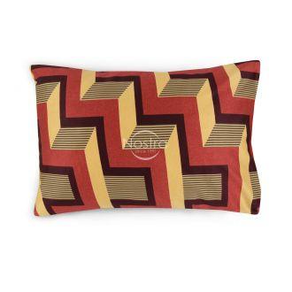 Satino pagalvės užvalkalas 30-0503-TERRA