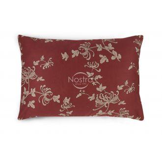 Satino pagalvės užvalkalas 20-1329-MARSALA