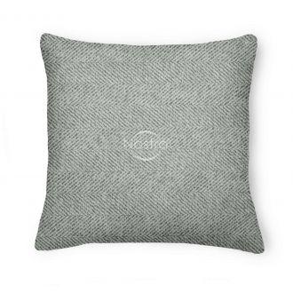 Dekoratyvinis pagalvės užvalkalas 80-3065-LIGHT GREY