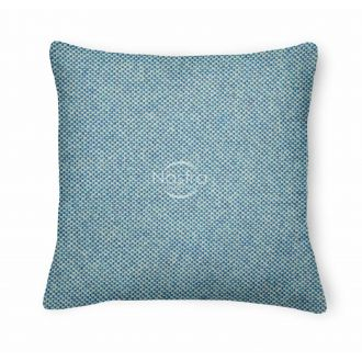 Dekoratyvinis pagalvės užvalkalas 80-3114-BLUE