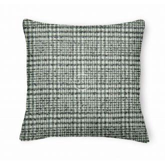 Dekoratyvinis pagalvės užvalkalas 80-4086-GREY