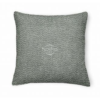 Dekoratyvinis pagalvės užvalkalas 80-4087-GREY