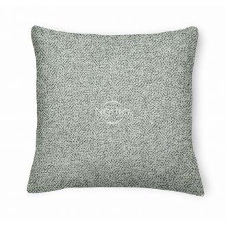 Dekoratyvinis pagalvės užvalkalas 80-4088-GREY