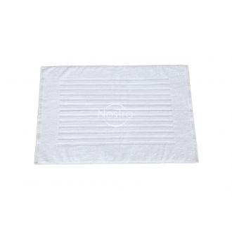 Bath mat 750H 750-T0034-OPT.WHITE