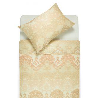 Постельное бельё из сатина ABIR 40-0679-TERRA