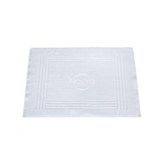 Bath mat 650 650-T0033-OPT.WHITE