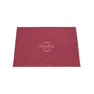 Frotinis vonios kilimėlis 650 650-T0033-MERLOT