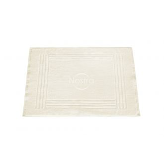 Bath mat 650 650-T0033-IVORY