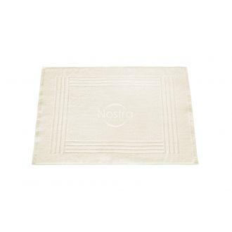 Frotinis vonios kilimėlis 650 650-T0033-IVORY