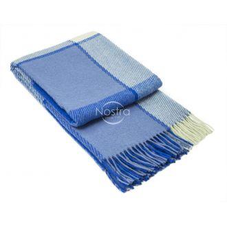 Pledas ZELANDIA 80-3019-BLUE