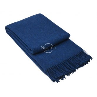Pledas ZELANDIA 80-3097-MELANGE CLASSIC BLUE