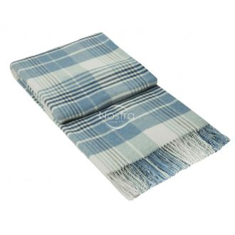 Pledas KUBA 80-3218-BLUE