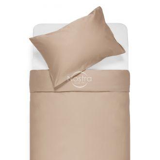 Постельное белье из Mako Сатина CAMILA 00-0187-WHISPER PINK