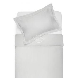 EXCLUSIVE Постельное бельё TRINITY 00-0001-OFF WHITE