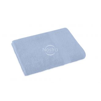 Towels 550 g/m2 550-STOCK BLUE