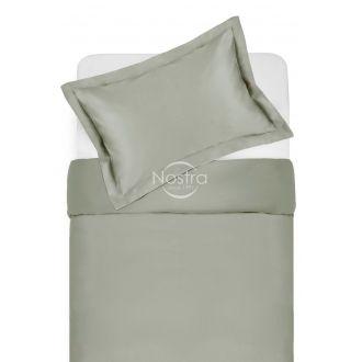 EXCLUSIVE bedding set TRINITY 00-0325-OPAL GREY