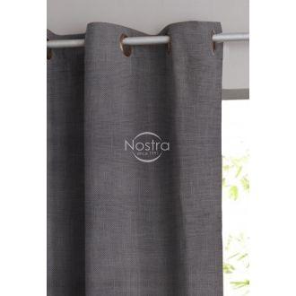 Curtain fabric 00-0231-EXCALIB GR