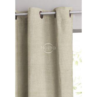 Ткань для штор 00-0076-NATURAL