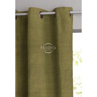 Ткань для штор 00-0180-KHAKI