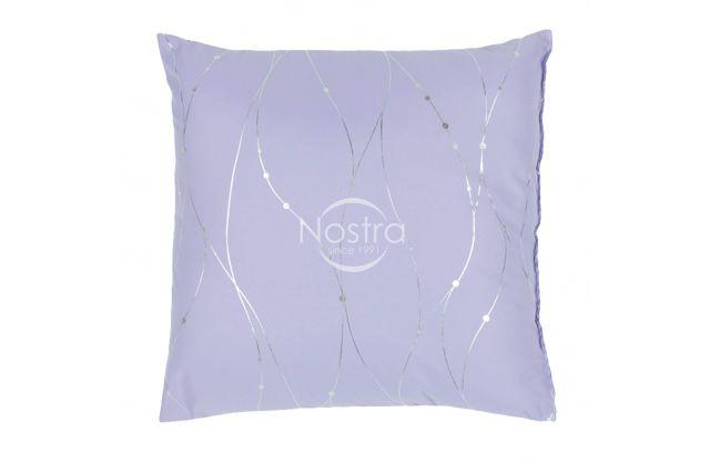 alyvine violetine sidabrine marga pagalve