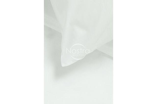 patalyne misraus pluosto baltos spalvos
