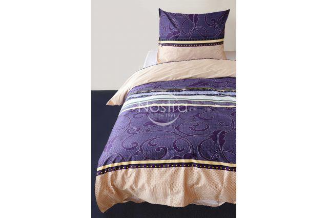 violetine mako satino patalyne