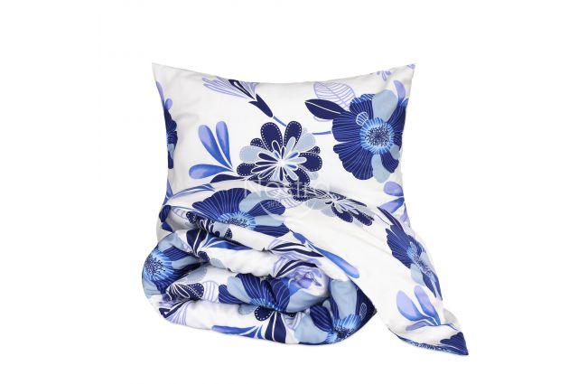 melyna satinine patalyne 20-1390-forev blue