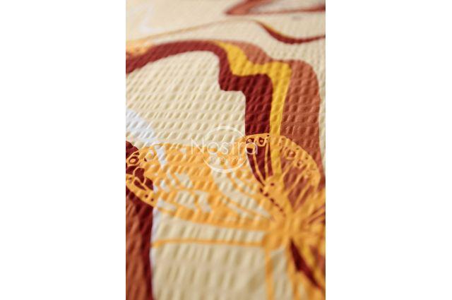 oranzine glamzyta patalyne 40-0706-terra