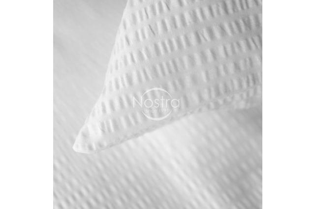 balta glamzyta patalyne 00-0000-white