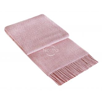 Pledas MALTA 80-3039-LIGHT PINK