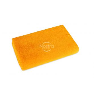 Towels 380 g/m2 380-YELLOW M2