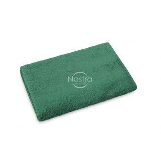 Towels 380 g/m2 380-ULTR GREEN