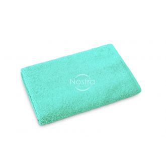 Towels 380 g/m2 380-AQUA 035