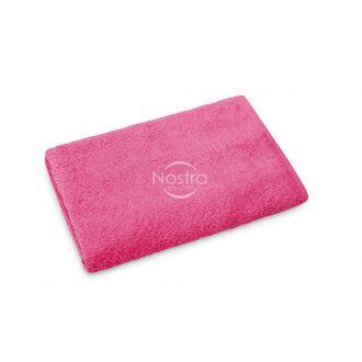 Towels 380 g/m2 380-FUCHSIA