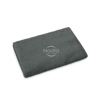 Towels 380 g/m2 380-IRON GREY