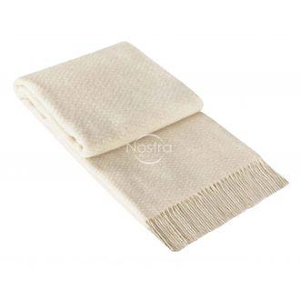 Pledas PERU 00-0001-OFF WHITE