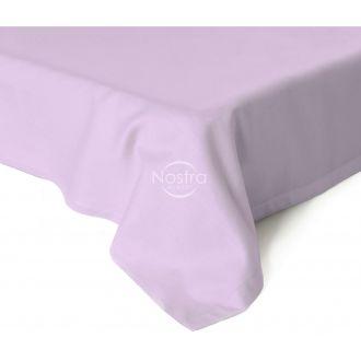 Flat sateen sheets 00-0033-LILAC