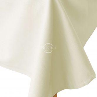 Flat cotton sheet 00-0008-PAPYRUS